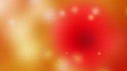 Moving light shapes Animation