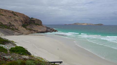 Esperance, Western Australia Footage