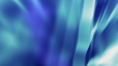 Lights blue background abstract Footage