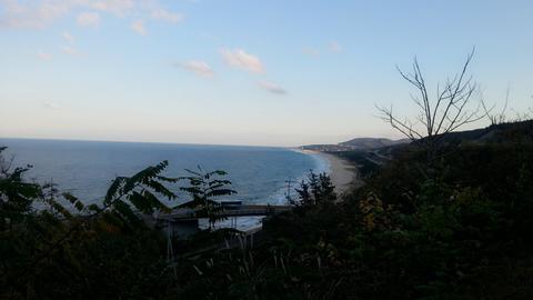 먼_동해바다 Photo