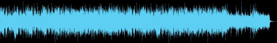 Aggressive Power Music