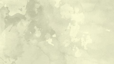 Paint Opener - 1