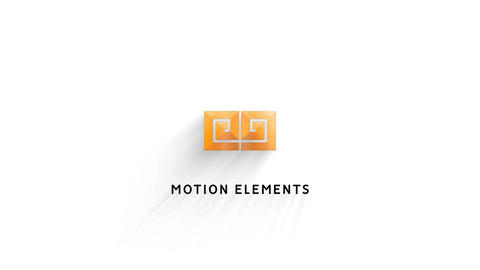 Quick Logo Animation After Effects Template