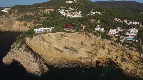 Ibiza- Calo den Real near Sant Josep de sa Talaia GIF