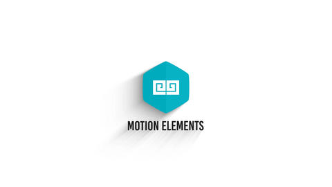 Logo reveals After Effects Template