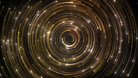 Illumination space 5 B2S2 4k Stock Video Footage