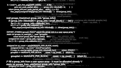 Code Texture 01 GIF