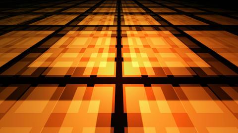 square infinite Animation