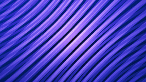 blue streak Stock Video Footage