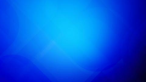 blue gradient Animation
