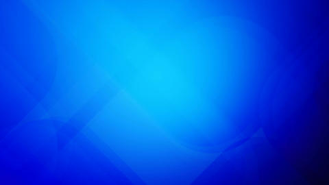 blue gradient Stock Video Footage