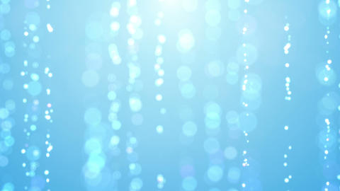 Defocus Light AC 1 HD Stock Video Footage