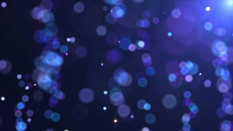 Defocus Light Ak K 3 HD Stock Video Footage