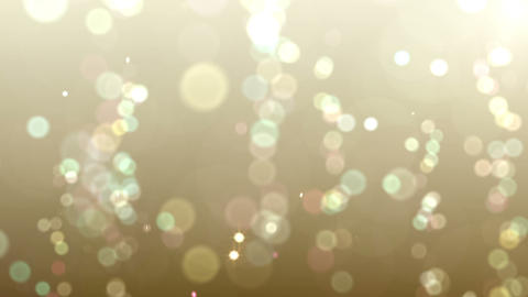 Defocus Light AYY 3 HD Stock Video Footage