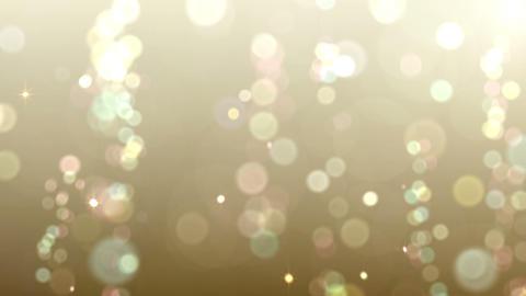 Defocus Light AYY 3 HD Animation