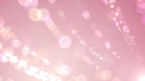 Defocus Light BPP 1 HD Stock Video Footage