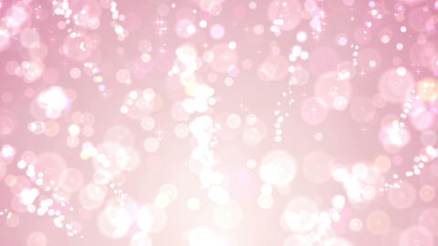Defocus Light BPP 5 HD Stock Video Footage