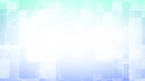 bg loop CG動画