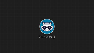 Simple Logo Reveal 3 in 1 After Effects Template
