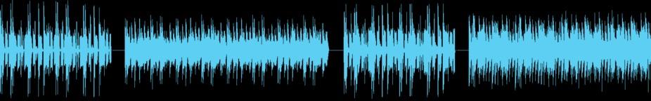 Energetic Breakbeat Loops Pack Music