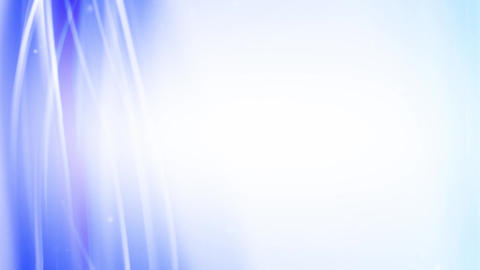 背景 ループ CG動画