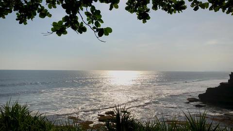 Bali 02 Footage