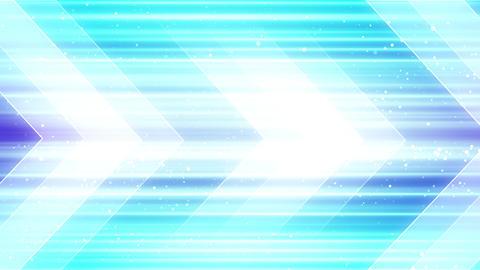 Soft Light Arrows Animation