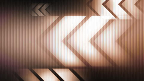 Soft Light Directional Arrows GIF
