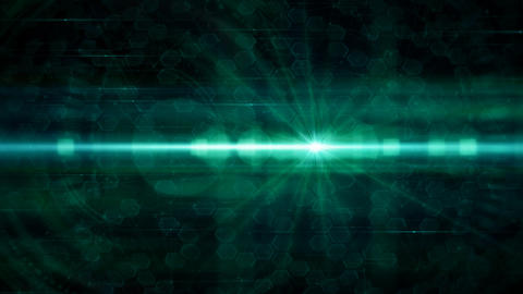 20180622 cyber lensflare typeA colorA alpha PNG Animation