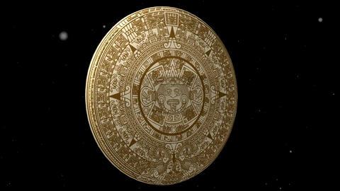 Aztec civilization culture america Live Action