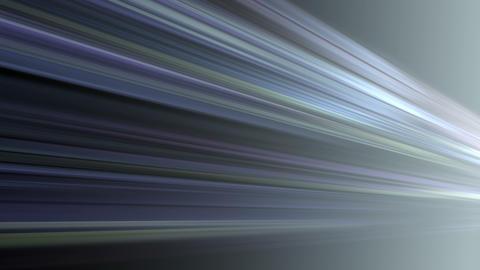 Speed Light 18 Ba2b Animation