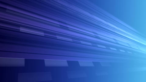 Speed Light 18 Bd2b Animation