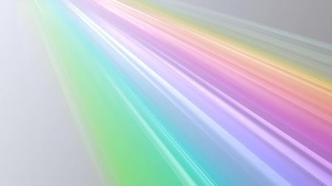 Speed Light 18 Cb2a Animation
