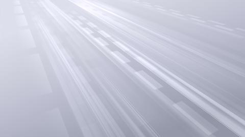 Speed Light 18 Cc2a Animation