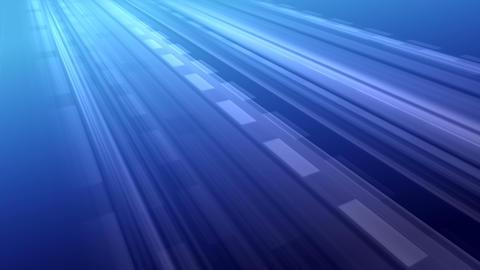 Speed Light 18 Cd2b Animation