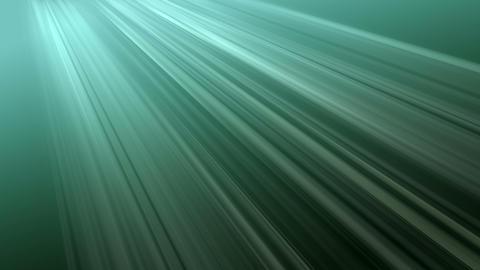Speed Light 18 Ce2b Animation