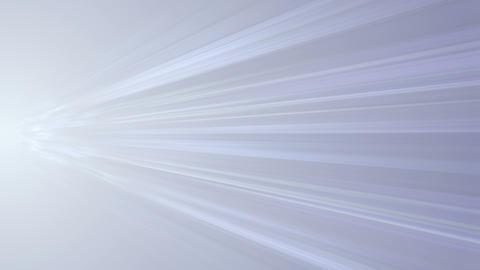 Speed Light 18 Da2a Animation