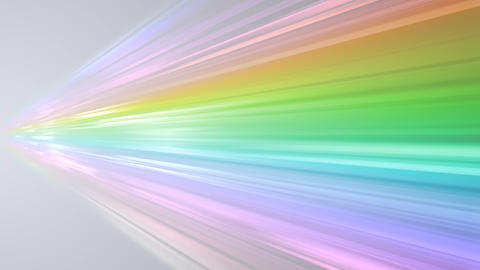Speed Light 18 Db2a Animation