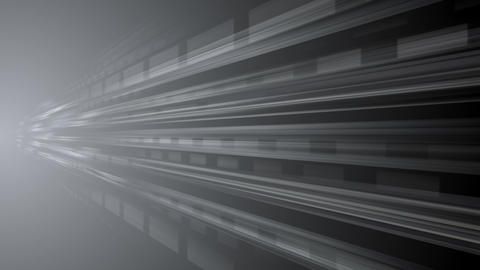 Speed Light 18 Dc2b Animation