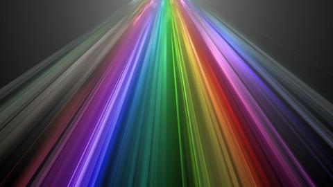Speed Light 18 Eb2b Animation