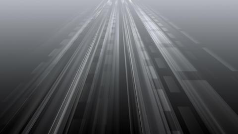 Speed Light 18 Ec2b Animation