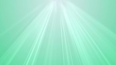 Speed Light 18 Ee2a Animation