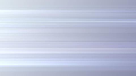 Speed Light 18 Fa2a Animation