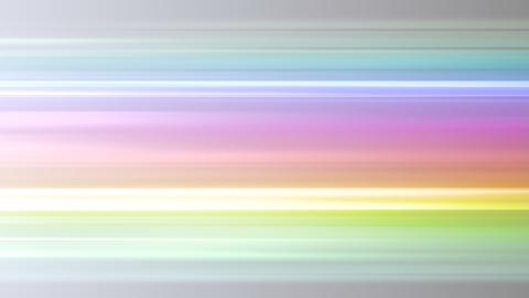 Speed Light 18 Fb2a Animation