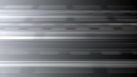 Speed Light 18 Fc2b Animation