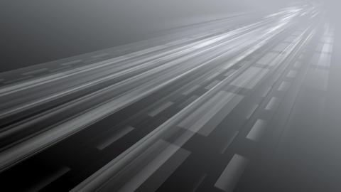 Speed Light 18 Gc2b Animation