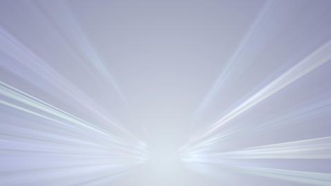 Speed Light 18 Ha2a Animation