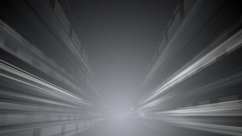 Speed Light 18 Hc2b Animation