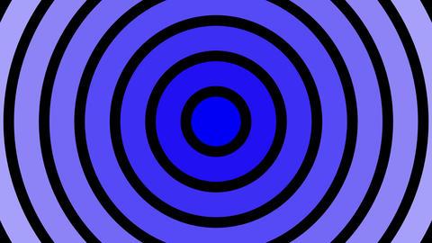 BlueTransition 4K02 GIF