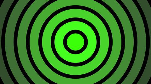 GreenTransition 4K02 GIF